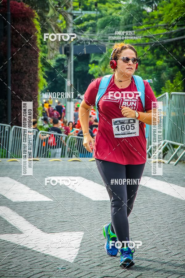 Buy your photos at this event SANTANDER TRACK&FIELD RUN SERIES - VillaLobos I on Fotop