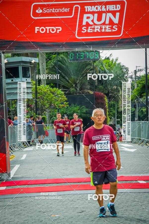 Buy your photos at this event SANTANDER TRACK&FIELD RUN SERIES - VillaLobos I on Fotop
