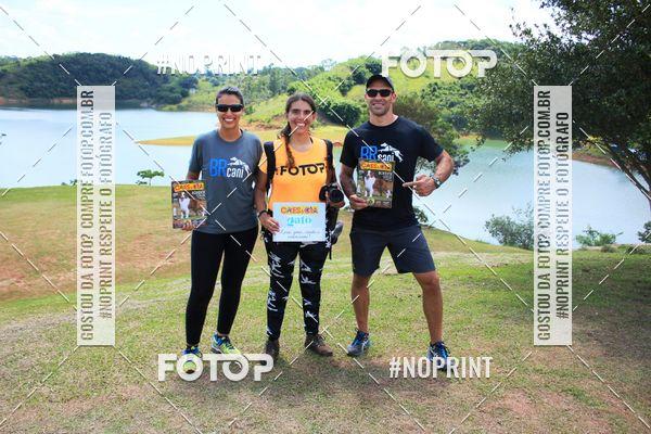 Buy your photos at this event Kaluanã Cãominhada, Canicross e Bikejoring on Fotop