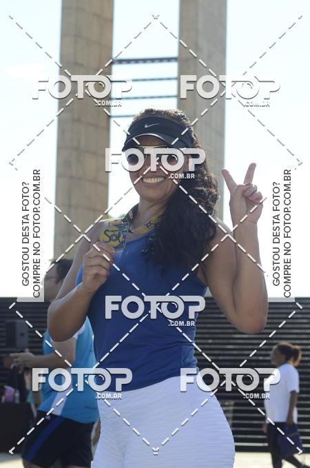 Buy your photos at this event Circuito do Sol - Rio de Janeiro on Fotop