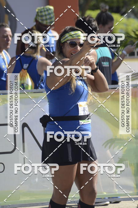 Compre suas fotos do evento Circuito do Sol - Rio de Janeiro no Fotop