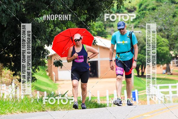 Buy your photos at this event ULTRAMARATONA BRAZIL 135+ on Fotop