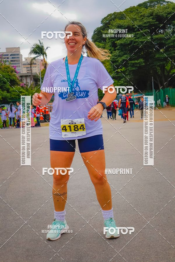 Buy your photos at this event Day Run on Fotop