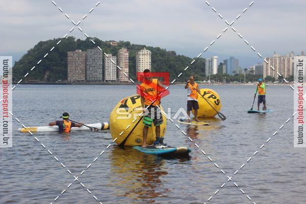 Buy your photos at this event 12º CIRCUITO NETUNO DE TRAVESSIAS 1°ETAPA on Fotop