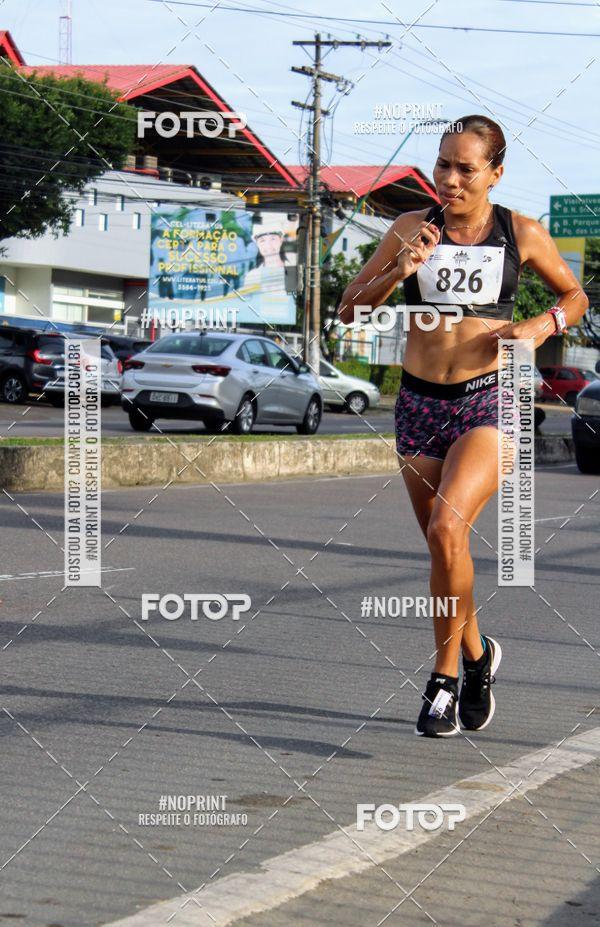 Buy your photos at this event 7ª CORRIDA E CAMINHADA DA MULHER AMAZÔNICA 2020 on Fotop