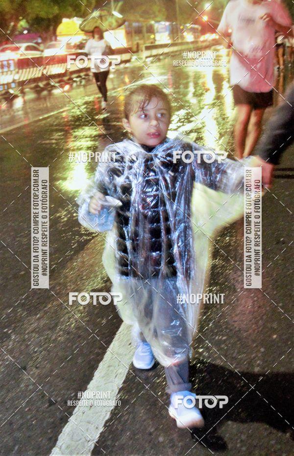 Buy your photos at this event 50ª Corrida de Reis on Fotop