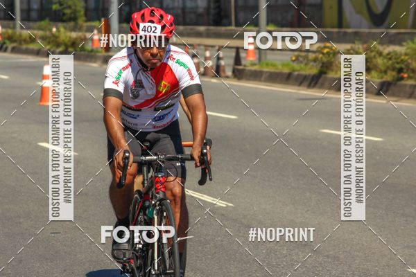 Buy your photos at this event 1º Circuito Porto Maravilha de Ciclismo on Fotop