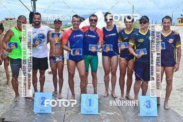 Buy your photos at this event Desafio Pantai Natação nas Ondas  on Fotop