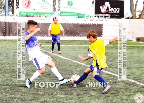 Buy your photos at this event 1° Copa Torres on Fotop