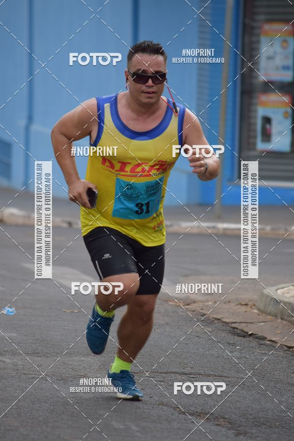 Buy your photos at this event 26ª Corrida de São Benedito on Fotop