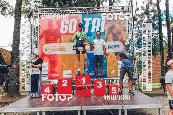 Buy your photos at this event GO TRI Circuito Nacional de Triathlon - 1ª etapa on Fotop