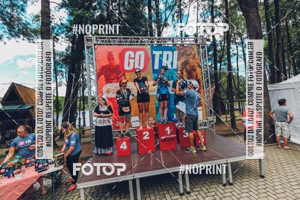 Buy your photos at this event 1ª Etapa GO TRI Circuito Nacional de Triathlon  on Fotop