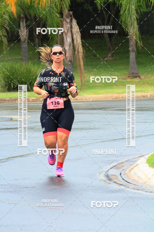 Buy your photos at this event Simulados de Triathlon - Holambra on Fotop