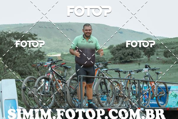 Buy your photos at this event 4º PEDAL PIMENTA on Fotop