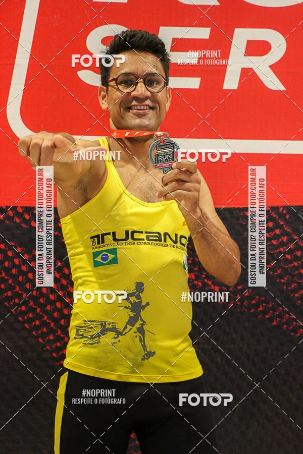 Buy your photos at this event Track & Field Run Series Vila Olímpia - Equipe ASI on Fotop