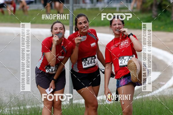 Buy your photos at this event Track & Field Run Series Vila Conceição Obelisco - Equipe ASI on Fotop