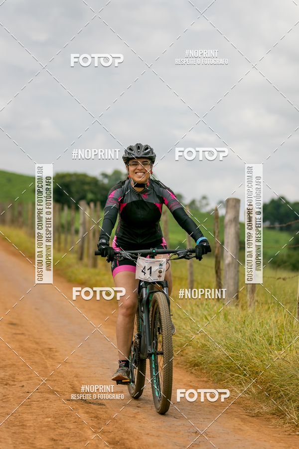 Buy your photos at this event 6º Pedal Pink 2020 on Fotop