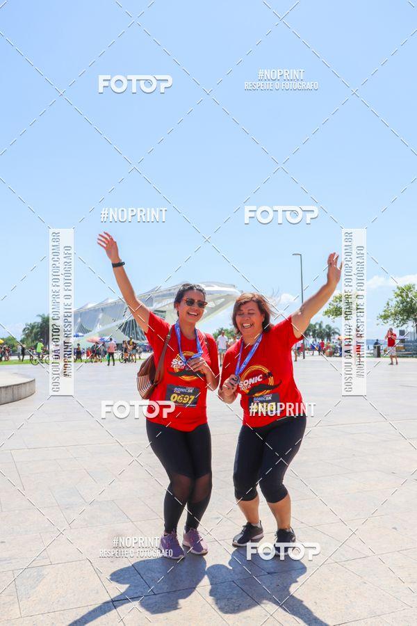 Buy your photos at this event Corrida Sonic 5k; O Filme - etapa  Rio de Janeiro on Fotop