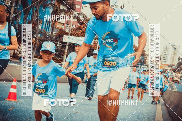 Buy your photos at this event Corrida Sonic 5k; O Filme - etapa Belo Horizonte on Fotop