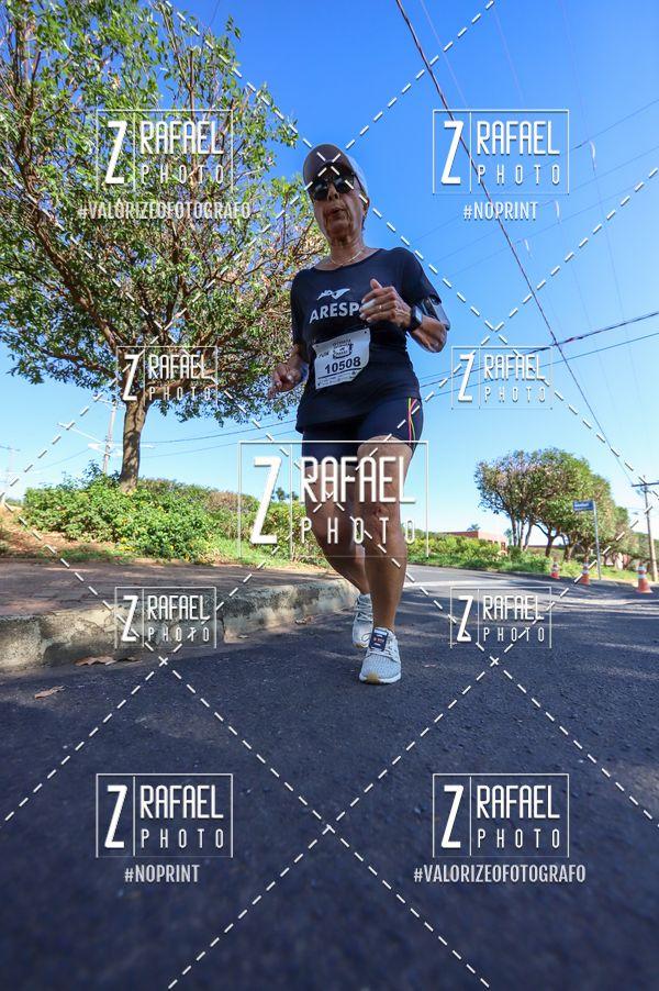 Buy your photos at this event 11 Corrida da Virada on Fotop