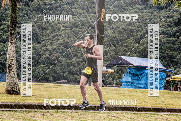 Buy your photos at this event 1° Etapa Crono Series on Fotop