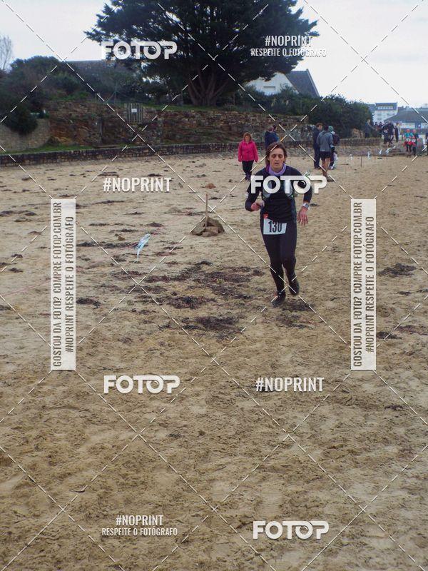 Buy your photos at this event Trail de la Ria et de l'Océan 2020 on Fotop