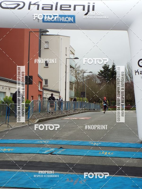 Buy your photos at this event Courons à Thorigné-Fouillard 2020 on Fotop