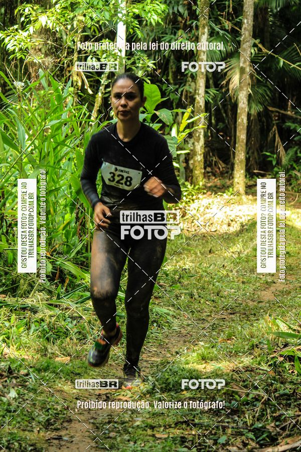Buy your photos at this event kong Race on Fotop
