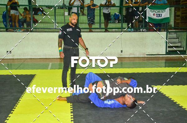 Buy your photos at this event JIU JITSU - BLACK SKULL OPEN - 2A. EDIÇÃO on Fotop