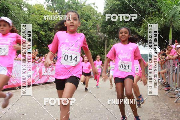 Buy your photos at this event 8ª Corrida e Caminhada Elas de Rosa on Fotop