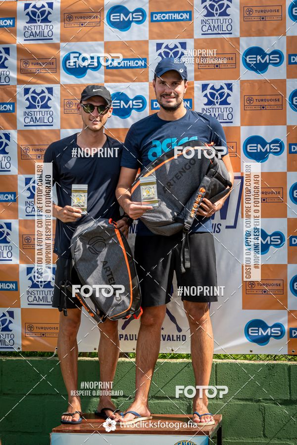 Buy your photos at this event Campinas - V PCT OPEN Tornieo de Beach Tennis on Fotop