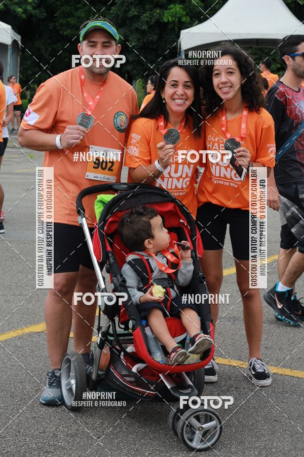 Buy your photos at this event CIRCUITO HAPPY RUNNING on Fotop