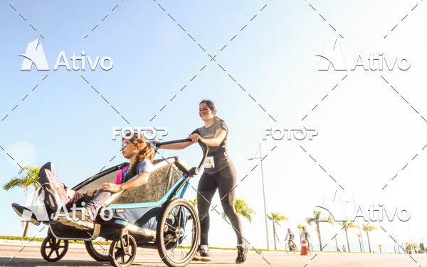 Buy your photos at this event Circuito das Estações 2020  Outono - Florianópolis on Fotop