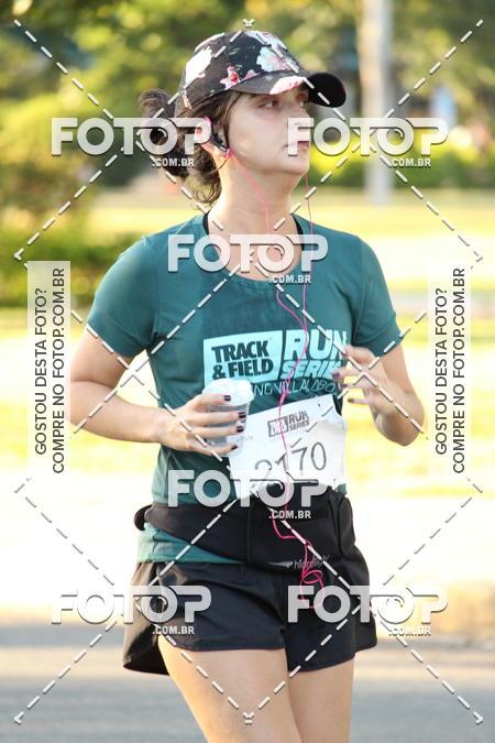 Buy your photos at this event Track & Field Villa Lobos 1ª Etapa on Fotop
