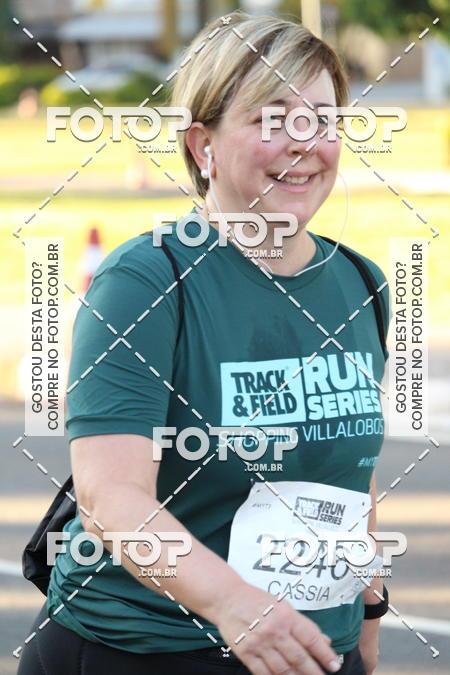 Compre suas fotos do evento Track & Field Villa Lobos 1ª Etapa no Fotop