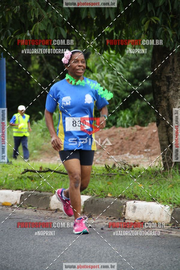 Buy your photos at this event 6ª CORRIDA DA FOLIA 2020 on Fotop