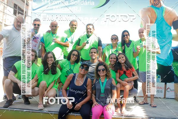 Buy your photos at this event 1ª CORRIDA SOLIDÁRIA MACAÉ on Fotop