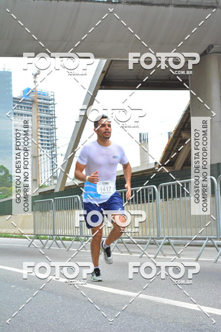 Buy your photos at this event Track & Field - Market Place on Fotop