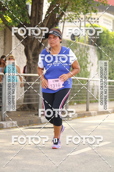 Buy your photos at this event Track & Field - Center Norte on Fotop