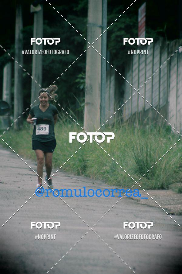 Buy your photos at this event  XVII Corrida Rústica da PMMG - Divinópolis on Fotop