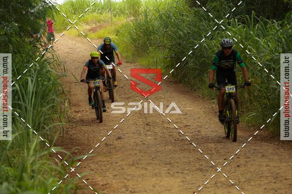 Buy your photos at this event PEDAL SEM LIMITES 1° ETAPA on Fotop