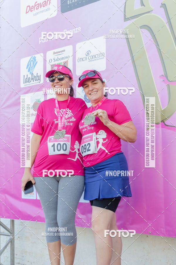 Buy your photos at this event 2° DIVAS RUN on Fotop