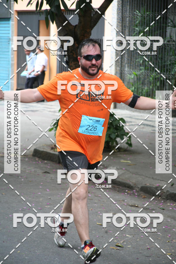 Buy your photos at this event Track & Field - Shopping Cidade - BH on Fotop