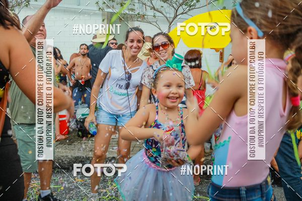 Buy your photos at this event Sagrada Folia 2020 on Fotop