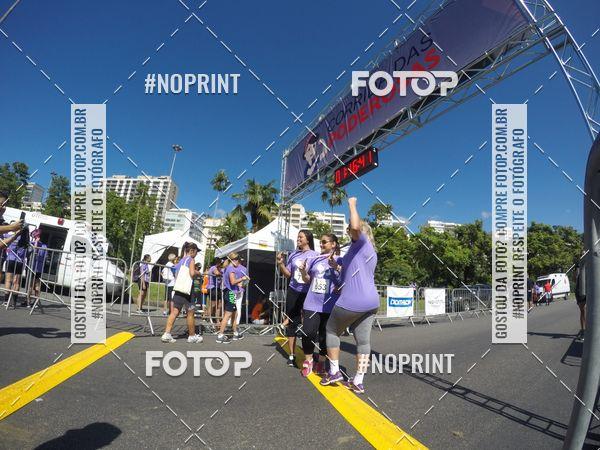 Buy your photos at this event CORRIDA DAS PODEROSAS - 3°EDIÇÃO on Fotop