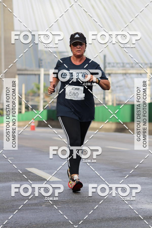 Buy your photos at this event Track & Field - Shopping JK Iguatemi on Fotop
