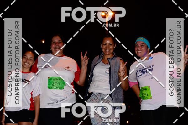 Compre suas fotos do evento Track & Field Night Run - Pompeia no Fotop