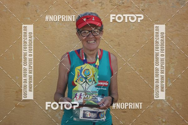 Buy your photos at this event GIRO DI QUIRIRIM 2020 on Fotop