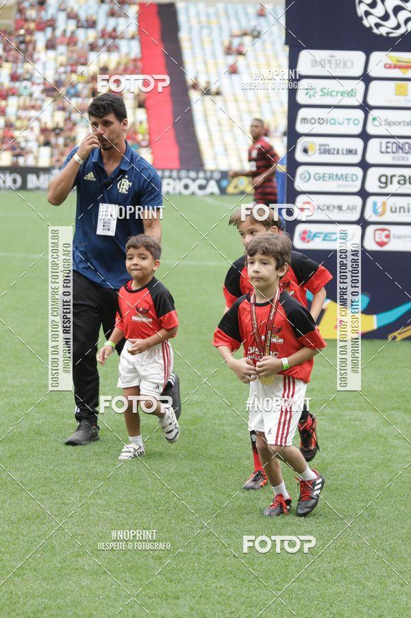 Buy your photos at this event Macaé x Flamengo – Maracanã - 18/01/2020 on Fotop