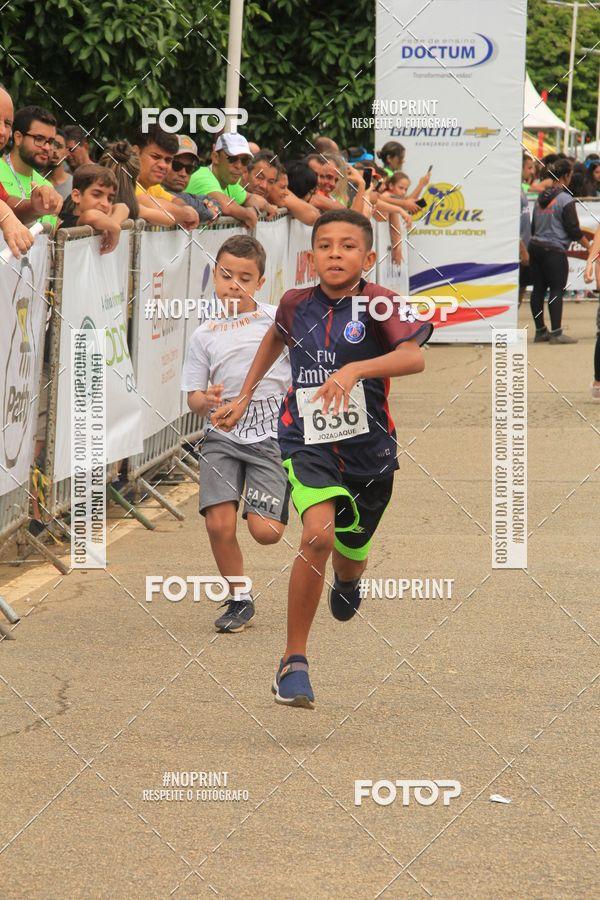 Buy your photos at this event 1ª Corrida do 14ª BPM da Policia Militar on Fotop